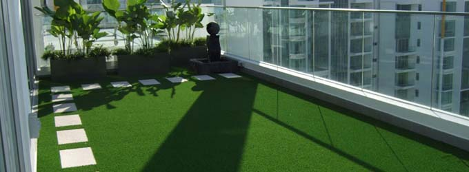 Cesped artificial terrazas beautiful cesped artificial terraza en espaa with cesped artificial - Cesped artificial terraza ...