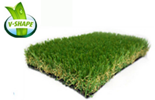 Royal Grass Silk